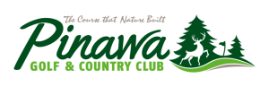 Pinawa Club
